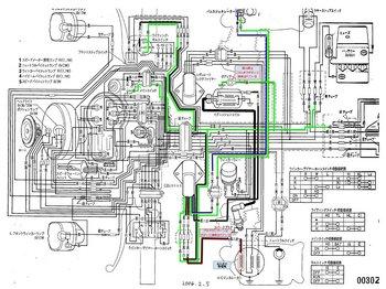 001-XL250S配線図b-点火系.jpg