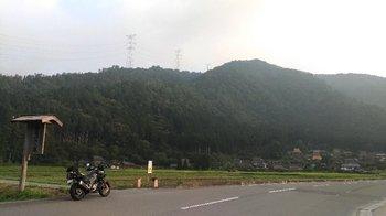 0011-bike.jpg