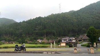0012-bike.jpg