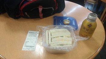 002-breakfast.jpg