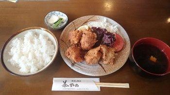 003-lunch.jpg