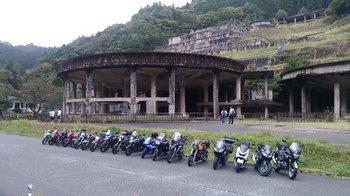 008-bike.jpg