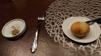 008-dinner.jpg