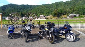 0102-bike.jpg