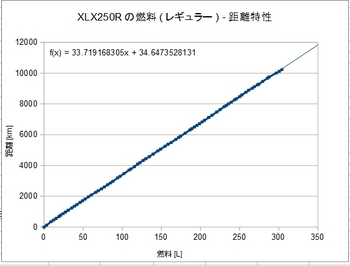 011-xlx.jpg