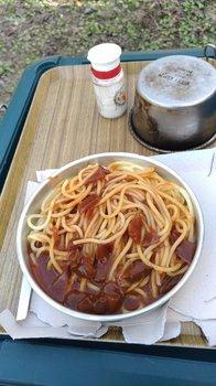 012-lunch.jpg