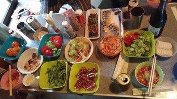 016-dinner.jpg