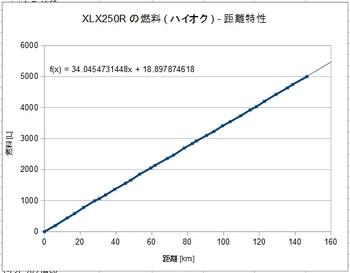 016-xlx.jpg