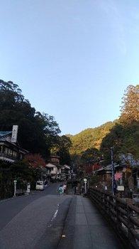016-yunomine.jpg