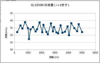 017-xlx.jpg