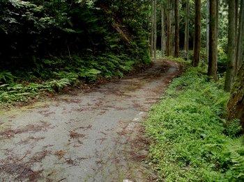 02-route522.jpg