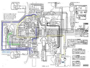 021-XL250S配線図b-ライト系.jpg