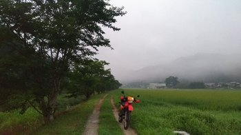 021-bike.jpg