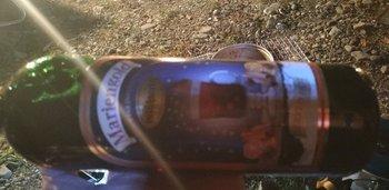 025-hot-wine.jpg