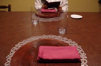 03-dinner.jpg