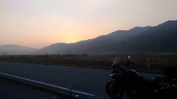 031-bike.jpg