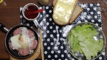 031-breakfast.jpg