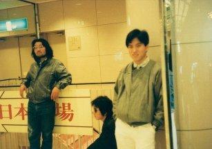 031-sanmonbunshi.jpg