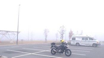 032-fog.jpg