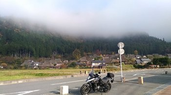 036-kayabuki-no-sato.jpg