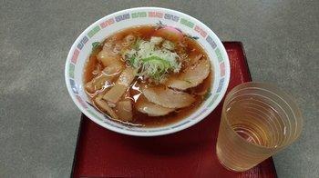 036-lunch.jpg