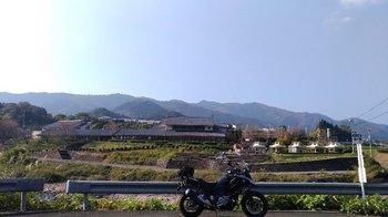 037-nagomi.jpg