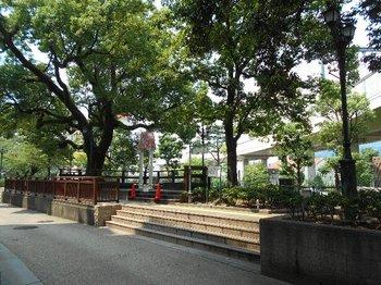 04-hananomichi.jpg