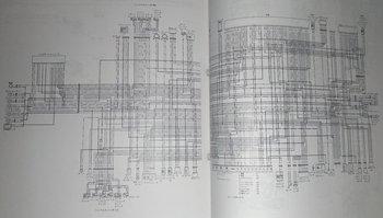 041-v-st-circuit.jpg