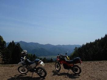 045-bike.jpg