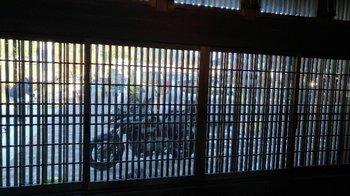 051-bike.jpg