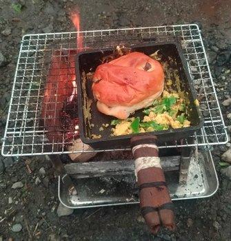 051-hirayu-breakfast.jpg