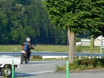 072-bike.jpg