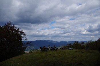 15-bike.jpg
