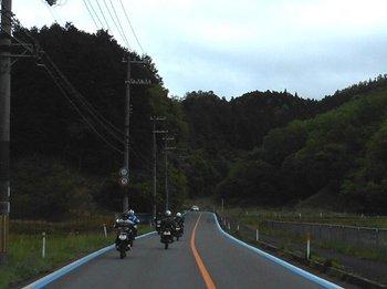20-bike.jpg