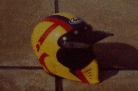 21-helmet.jpg
