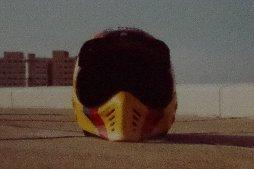 23-helmet.jpg