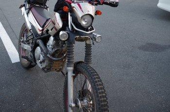 27-bike.jpg